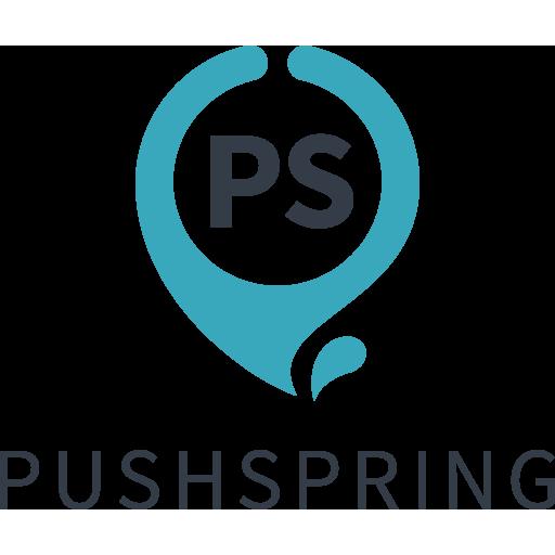 PushSpring